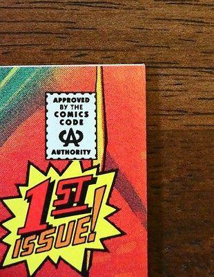 "DC Comics GREEN LANTERN MOSAIC #1 June 1992 ""1st Issue"" (NM) Vintage-Books-Old"