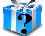 Smallest mystery gift thumb155 crop