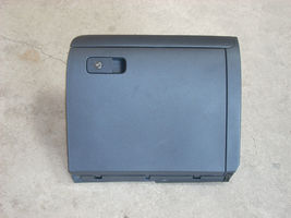 1859  glove box 1859 thumb200