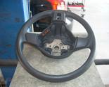 1859  steering wheel 1859 thumb155 crop