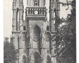 97 br 4950 315 belgium laeken l eglise church thumb155 crop
