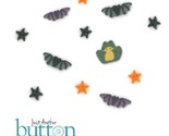 Coven of the year button pack thumb155 crop