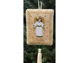 Angel of faith thumb155 crop