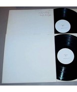 MARILYN BURROUGHS LP - 2 TEST PRESSINGS (1964) - $150.00