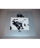 PLAZA HOUSE PRESENTS GREATEST HITS OF 30s LP - Capitol Special Products ... - $12.75