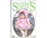 Syndees 24006 thumb155 crop