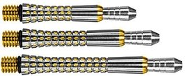 Target Gold Pixel Titanium Dart Shafts - Short - $29.95