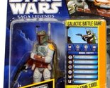 2010 hasbro star wars saga legends boba fett sl30 a thumb155 crop