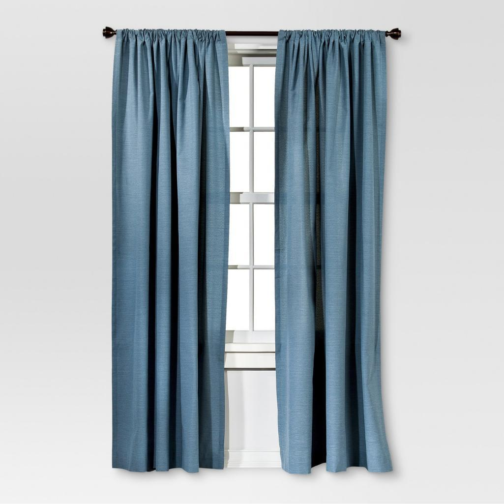Primary image for Threshold curtain