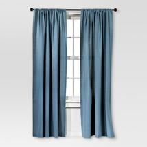 Threshold curtain - $8.00