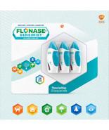 Flonase Sensimist Allergy Relief, 3 Bottles - $67.45