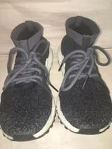 adidas Ultra Boost X Shoes Women's Size 6.5 Black - €41,24 EUR