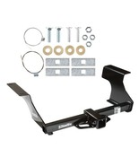 "Trailer Tow Hitch For 09-13 Subaru Forester All Styles 2"" Receiver Class... - $137.53"