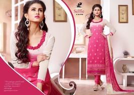 Elegant-Indian-Dresses20 - $39.94