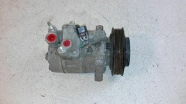 2008 Buick Lucerne AC A/C AIR CONDITIONING COMPRESSOR - $89.10