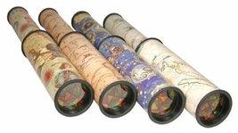 Treasure Scope Kaleidoscope by Streamline - $11.44