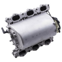 For Mercedes-Benz ML350 ML450 GLK350 Intake Engine Manifold Assembly A2721402401 - $247.00