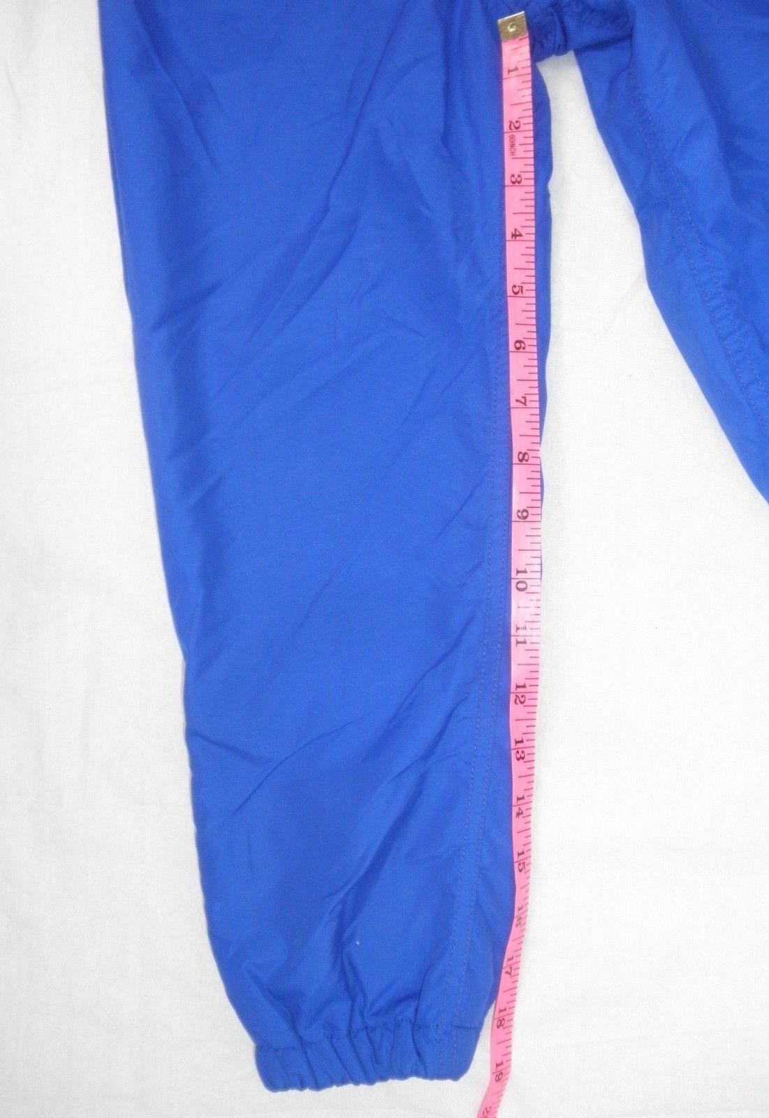 8e2cf7dd4 LL Bean Royal Blue Fleece Lined Snow Pants and 22 similar items