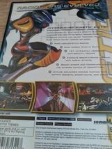 Sony PS2 Kinetica image 2