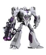 *Transformers Prime AM-05 Megatron - $94.99