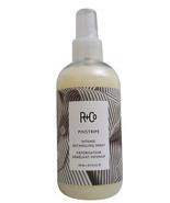 R+Co Pinstripe Intense Detangling Spray 8.5 OZ - $45.04