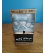 Saving Private Ryan (VHS, 1999) - $4.95