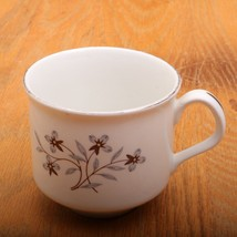 International Ironstone Salem China Whimsey Cup - $13.09
