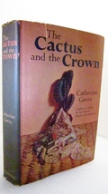 The cactus and the crown 1962 catherine gavin 01 thumb200