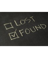 FIND LOST OBJECTS READING LOCATE ITEMS~PSYCHIC ABILITES EMPATH FINALLY FIND IT - $19.00