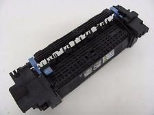 NEW GENUINE DELL 2150 2155cdn color printer Fuser Unit 110 Volt YPKFP 332-0860