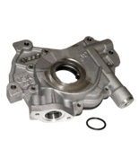 Melling M360 Oil Pump for Ford 5.4L Modular Engine - $121.54