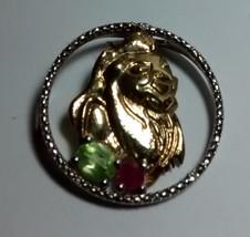 beautiful chinese dragon pendant and chain - $69.95