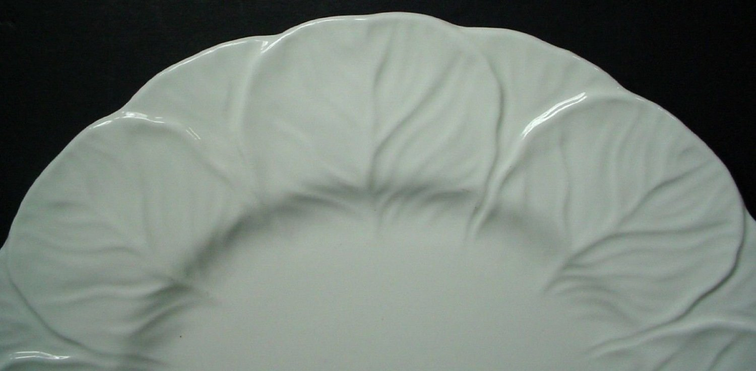 Coalport Countryware - 7 Piece Place Setting …