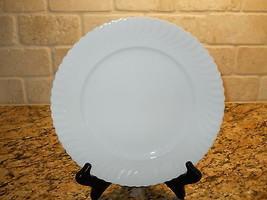 "Kaiser Nichole Luncheon  plate 9 5/8"" - $10.84"