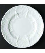Coalport Countryware - Bread and Butter Plate - $15.99
