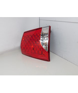 2011 2012 2013 Kia Sorento Driver Tail Light Taillight Lamp OEM - $86.39