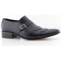 O men leather shoes black dress shoes for men men shoes c3b6 thumb200