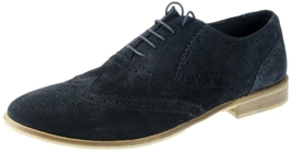 O new men handmade leather shoes dress and casual shoes caf7 thumb200
