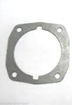 cylinder gasket HUSQVARNA 503704802 254 154 262 257 - $12.99