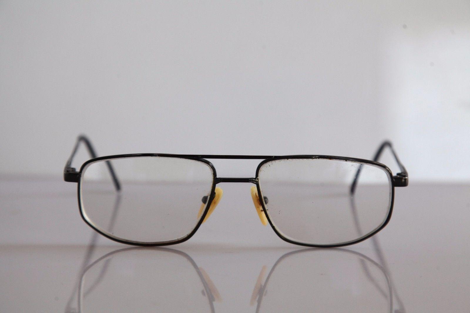 apollo optik eyewear gray frame rx able