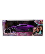 RC Vehicle Lamborghini Remote Control Toys Big Foot Jeep Pink Teen Girl Car Kid - $18.71