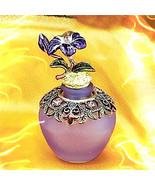 Beauty perfumed oil thumbtall