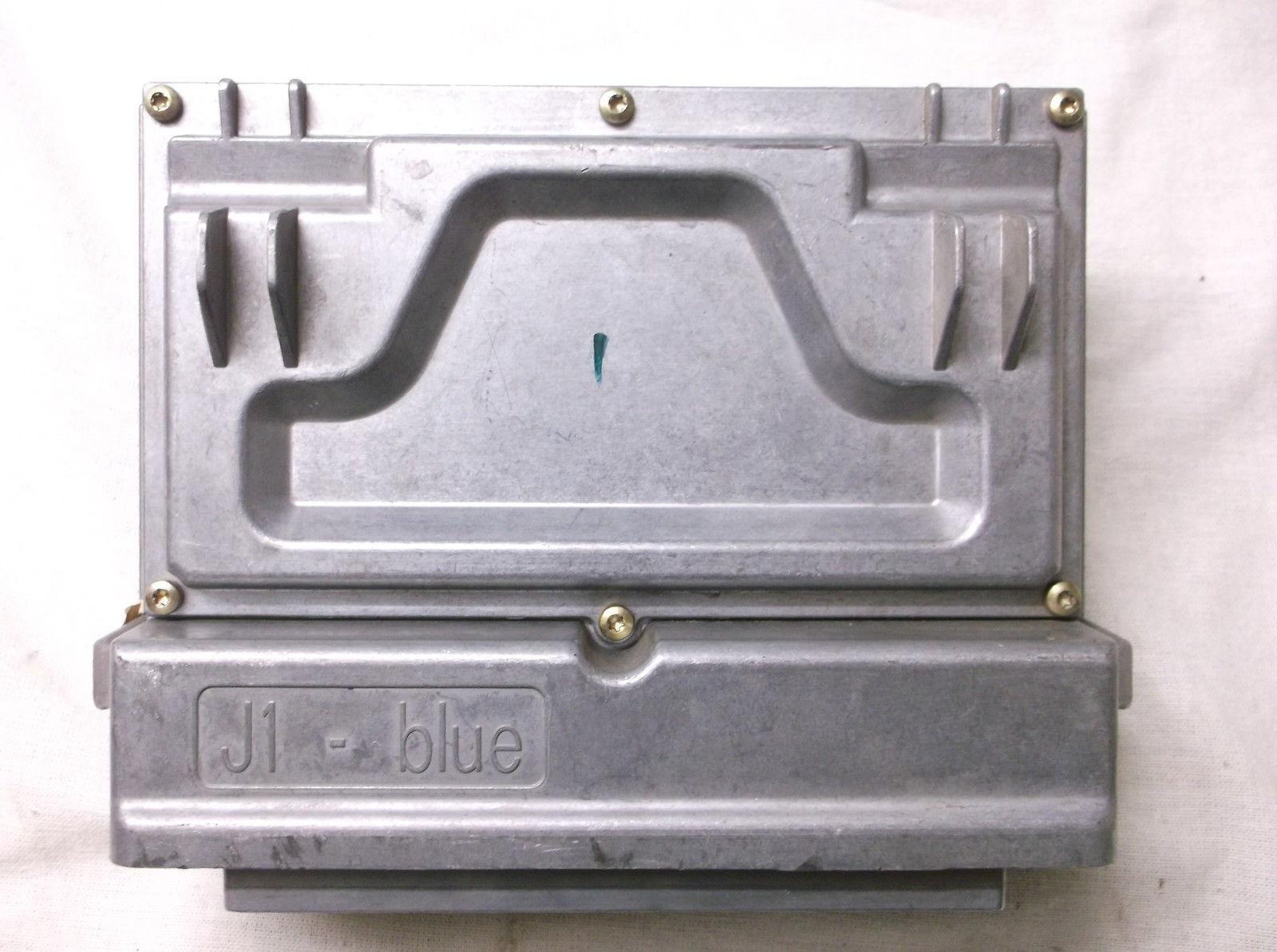 2005 Pontiac G6 Fuse Box Diagram 1999 Pontiac Bonneville Blower Motor