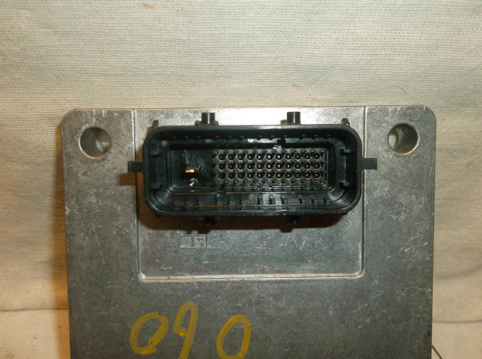 06 07 08 09 10 11 chevrolet impala dts transmission. Black Bedroom Furniture Sets. Home Design Ideas