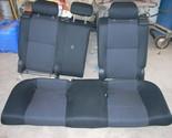 1798   rear seat 1798 thumb155 crop