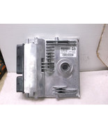 12-13 TOYOTA COROLLA  ENGINE CONTROL MODULE.ECU..ECM..PCM - $89.76