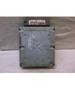 1999..99 FORD EXPLORER/MOUNTAINEER  4.0L   ENGINE CONTROL MODULE..ECU..ECM.PCM - $31.00