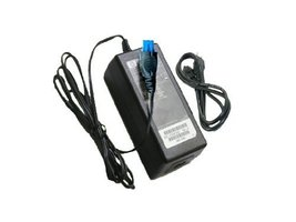 HP AC Adapter 0957-2262 HP Officejet Pro 8000A A809 A809A 8500A All-In-One  - $12.95