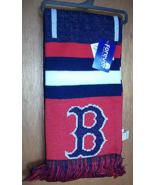 Baseball MLB Adult Clothes OSFM Boston Red Sox Major League Sports Appar... - $23.74