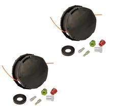Stihl FC56C FS56RC FS56R FS94R HL94 HT56C and 50 similar items